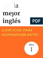 Habla-mejor-inglés-libro-I-FRAGMENTO.pdf
