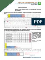 Función MAX Máximo en Excel 2013.pdf9