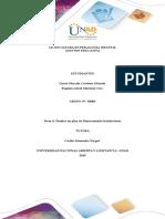 Formato-Tarea4-Matriz-de-Evaluacion-de-Textos-Argumentativo