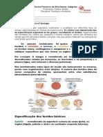 Aula 1_ Introdução e Planimetria.docx