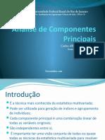 análise de componentes principais.pptx