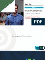 plantilla_institucional_presentaciones (002) (2).pptx