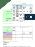 Matriz de Abordaje del D4S mauro