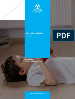 Estrategias cognitivas y metacognitivas.pdf