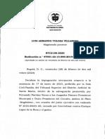 STC2156-2020.pdf