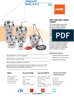 devilbis qm-5747 p 228 101-pdf