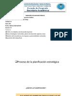 3  UNIDAD PLANIFICACION Y PRESUPUESTO PUBLICO - copia