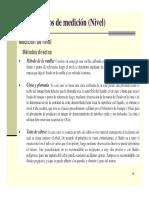 Cap6(Nivel).pdf