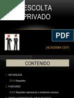 Escolta Privado.pptx