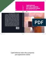 Libro Capital Intelectual Borrás y Ruso 2015.pdf
