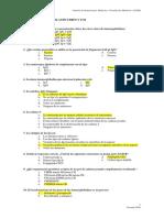 3 ANTICUERPOS-BCR, TCR con respuestas.pdf