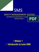 SMS M 1 Introduccion al curso ES