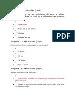 temas de estudio parcial 1