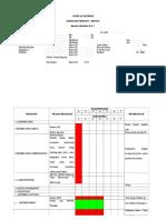 PEDOMAN PENYUSUNAN PPK & CP [HAL 111-216]