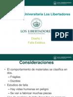 2 - Falla estatica.pdf