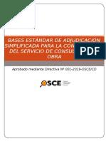 BASES_E.T._SAP_CHOAGUIT_20200305_164036_237