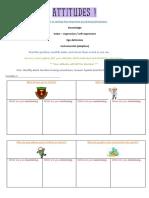 katz functions model worksheet  1