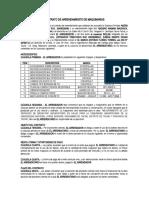 contrato maquinaria NAZRA - C. INCLAN Y NEYZEL - C. INCLAN (1)