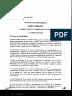 055-15-SEP-CC Caso Calder¢n Gallegos