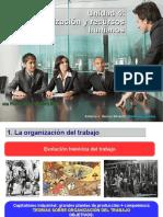 Unidad 4. Organizaci+¦n y Recursos Humanos.pdf