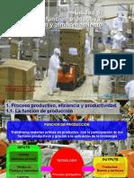 Unidad 5. La funcion productiva.pdf