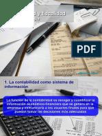Unidad 8.Contabilidad y fiscalidad en la empresa.pdf