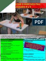 PAUuds8-9.pdf