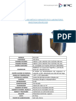 Congeladora especializada ipc2-320 (2) (1)