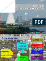 Unidad 1. La empresa y su entorno.pdf