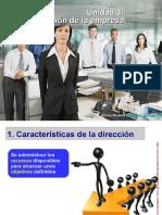 Unidad 3. La direcci+¦n de la empresa.pdf