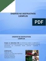 PRESENTACIÓN ENSAYOS NO DESTRUCTIVOS.pdf
