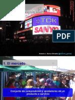 Unidad 7. La funcion comercial.pdf