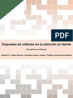 Trabajo_FIS_Entrega