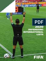 2020-fifa-list-of-international-match-officials.pdf