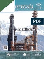 Petrotecnia 1-2016.pdf