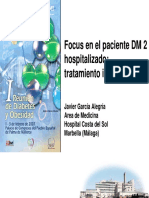 insulinoterapia1