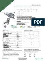 1.-FT-P27484 LAMPARA EXTERNA