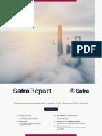 Relatorio Economia SAFRA fevereiro2020