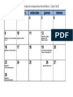 Calendario 5to Basico B acentos .docx