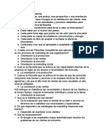 CUESTIONARIO PRMER PARCIALMKT