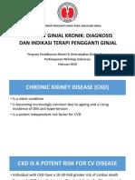 2 Penyakit Ginjal Kronik- Diagnosis dan Indikasi Terapi Pengganti Ginjal.pdf