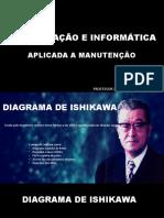 DiagrandeIshka - Alexandre Pinto