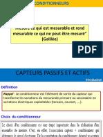 cours_S6_conditionneurs_2016