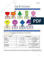 Geometry-Surface Area & Volume PDF (1).pdf