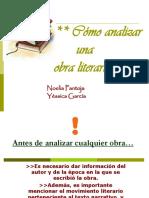 PPT_GUIA análise de uma obra literária com alterações.pdf