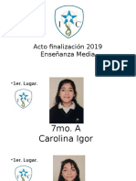 TALLERES ACLE 2019.FOTOS.pptx