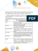 Apendice 1-Fase 1_Claudia Saldaña