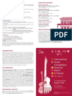 brochure-2020-english_prof_web.pdf