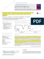 2. Palmitric acid TiO2.pdf