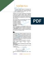 2001-correcao_1-unifesp-quimica